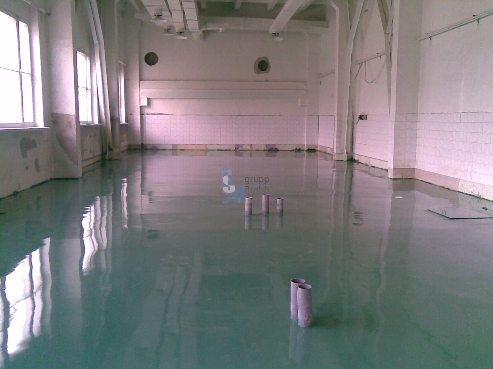 Прозрачный наливной пол севастополь обмазочная гидроизоляция новосибирск