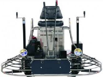Бетоноотделочные машины Enar