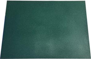 Наливной пол 3d (прозрачный)